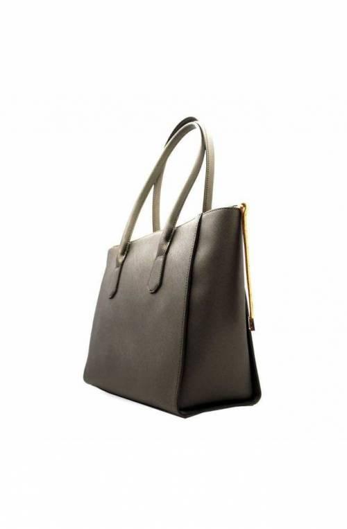 ALVIERO MARTINI 1° CLASSE Bag Female burnished - GN33-9519-0553