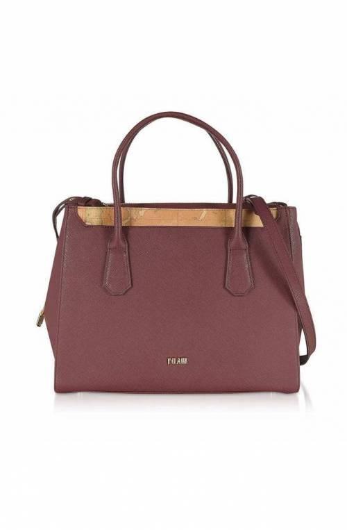 ALVIERO MARTINI 1° CLASSE Bag Female Cabernet - GN31-9407-0310