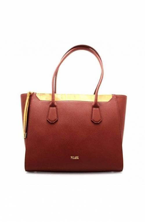 ALVIERO MARTINI 1° CLASSE Bag Female Cabernet - GN33-9407-0310