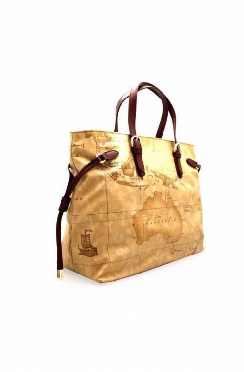 ALVIERO MARTINI 1° CLASSE Bag Female Cabernet - GN44-S578-0310