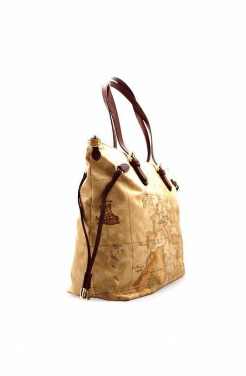 ALVIERO MARTINI 1° CLASSE Bag Female Cabernet - GN45-S578-0310