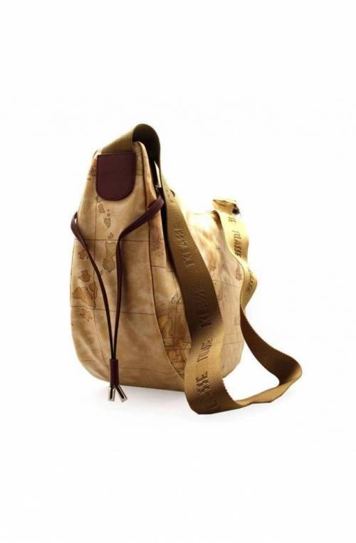 ALVIERO MARTINI 1° CLASSE Bag Female Cabernet - GN47-S578-0310