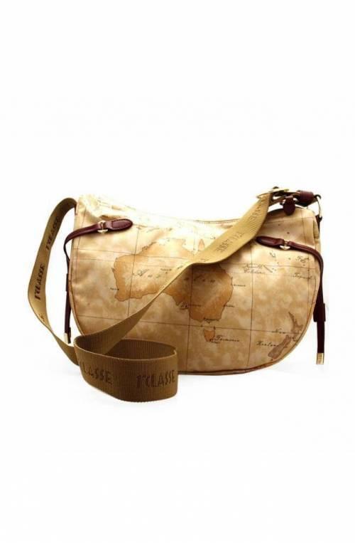 ALVIERO MARTINI 1° CLASSE Bag Female Cabernet - GN48-S578-0310