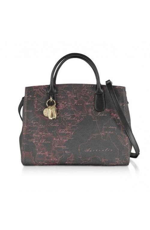ALVIERO MARTINI 1° CLASSE Bag Female Cabernet - GN55-9571-0310