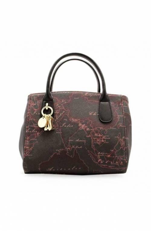ALVIERO MARTINI 1° CLASSE Bag Female Cabernet - GN56-9571-0310