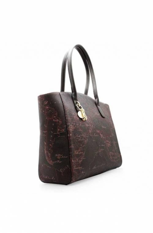 ALVIERO MARTINI 1° CLASSE Bag Female Cabernet - GN57-9571-0310
