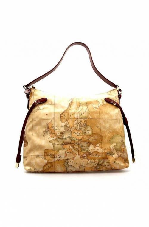 ALVIERO MARTINI 1° CLASSE Bag Female Geo-cabernet - GN46-S578-0310
