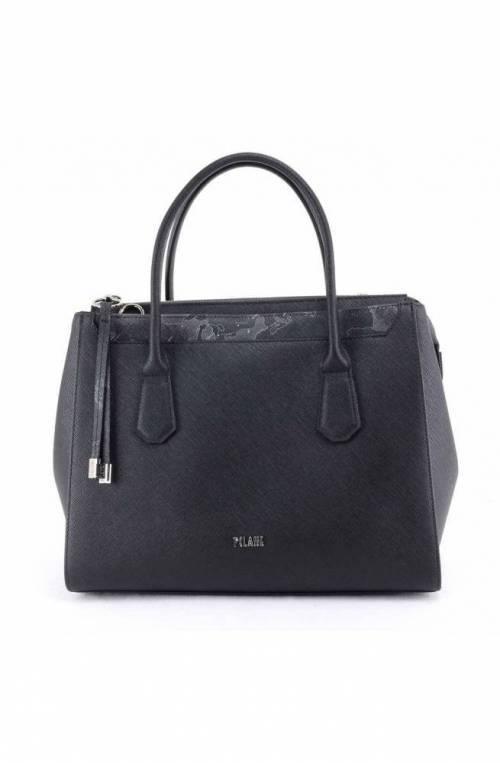ALVIERO MARTINI 1° CLASSE Bolsa Mujer Negro - GN31-N407-0001