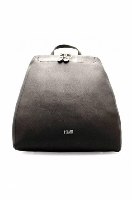 ALVIERO MARTINI 1° CLASSE Backpack Female Black - GN36-N407-0001