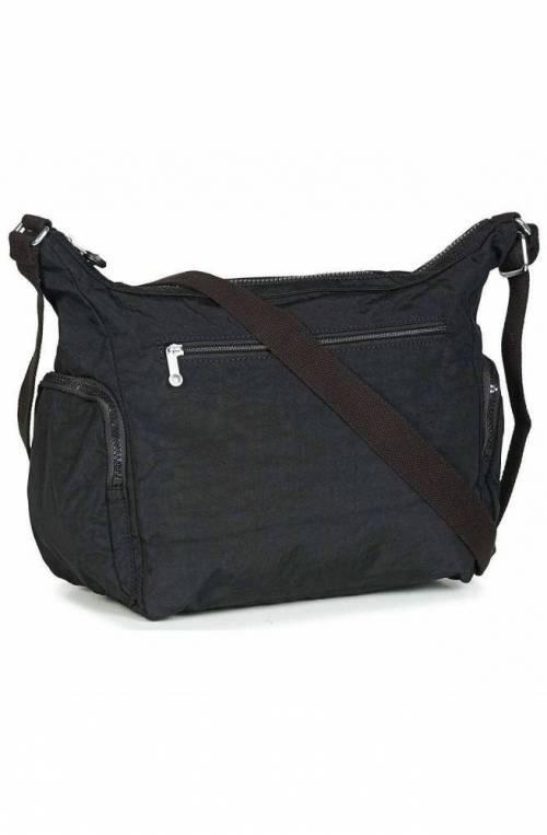 Kipling Bag GABBIE Female Black - K15255J99