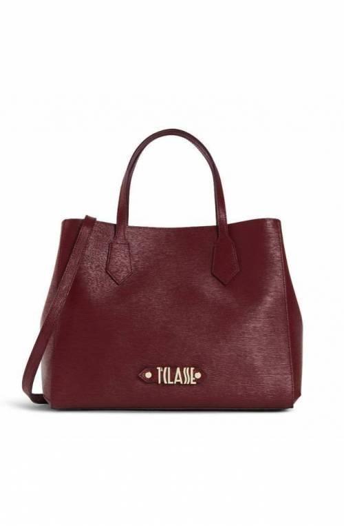 ALVIERO MARTINI 1° CLASSE Bolsa Mujer Bordeaux - GN37-9543-0315