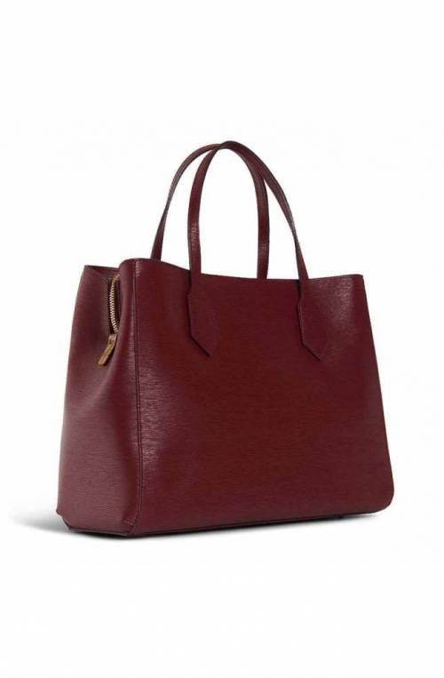 ALVIERO MARTINI 1° CLASSE Bag Female Bordeaux GN37-9543-0315