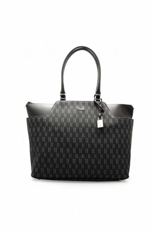 ALVIERO MARTINI 1° CLASSE Bolsa Mujer Negro - B003-9613-0001