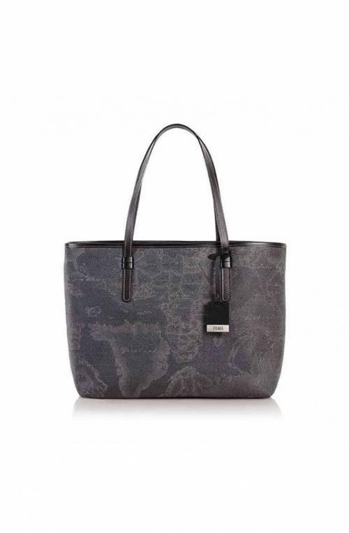 ALVIERO MARTINI 1° CLASSE Bolsa Mujer Negro - D005-6426-0001