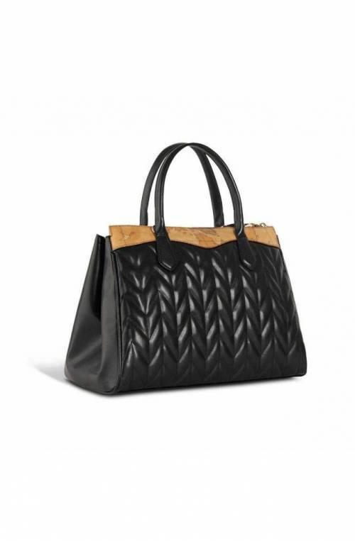 ALVIERO MARTINI 1° CLASSE Bag Female Black - GN60-9575-01NG