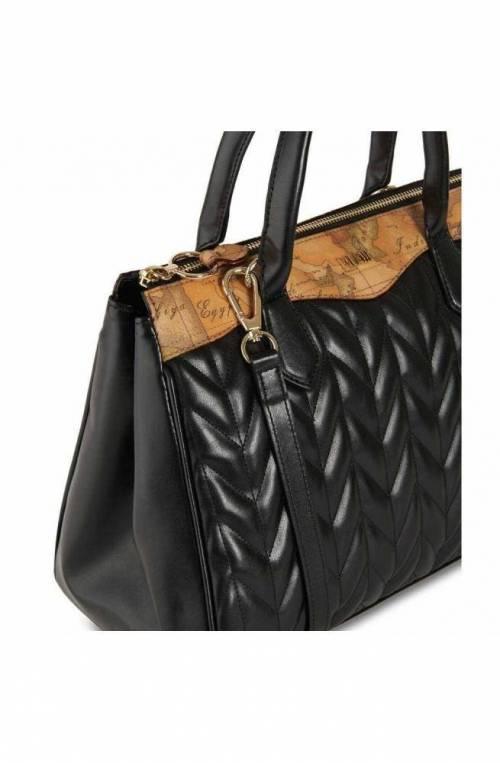 ALVIERO MARTINI 1° CLASSE Bolsa Mujer Negro - GN60-9575-01NG