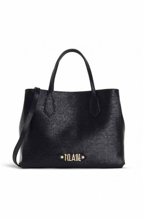 ALVIERO MARTINI 1° CLASSE Bolsa Mujer Negro - LGN379543-0001