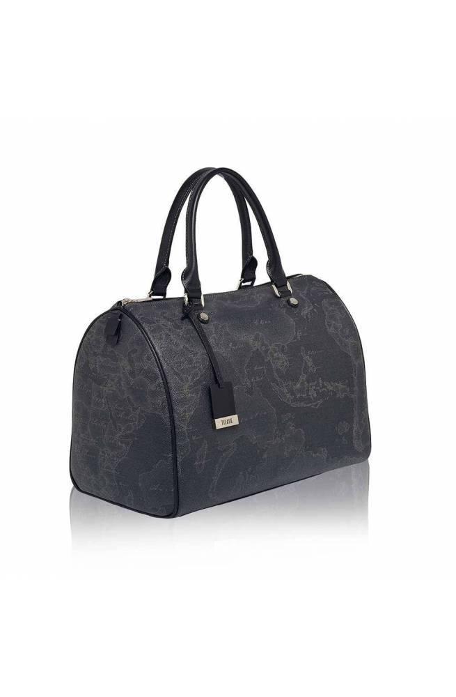 ALVIERO MARTINI 1° CLASSE Bag GEO Female Geo Black - D081-6426-0001