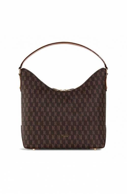 ALVIERO MARTINI 1° CLASSE Bolsa Monogram Mujer Cuero - B005-9614-0500