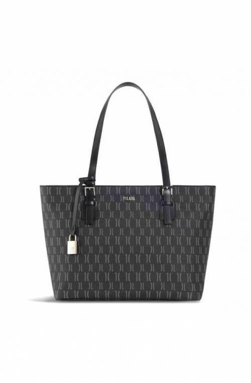ALVIERO MARTINI 1° CLASSE Bag Monogram Female Black - B001-9613-0001