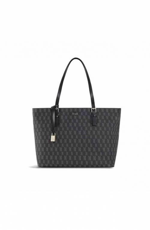 ALVIERO MARTINI 1° CLASSE Bag Monogram Female Black - B002-9613-0001