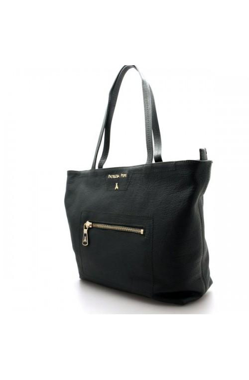 PATRIZIA PEPE Bag Female Green - 2V5758-A1MV-G329