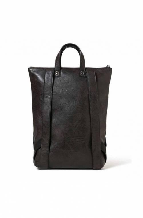 DESIGUAL Backpack NANIT BAZA Female Black - 19WAKP07-2000-U