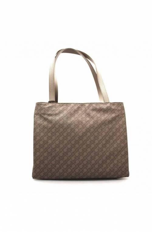 GHERARDINI Bolsa SOFTY Mujer - GH0222-314