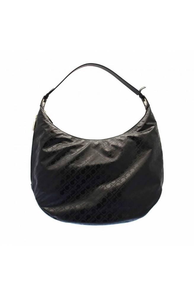 GHERARDINI Bolsa SOFTY Mujer Negro - GH0281-093