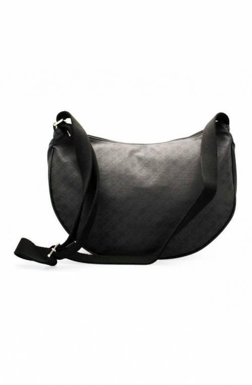 GHERARDINI Bolsa SOFTY Mujer Negro - GH0330A-093