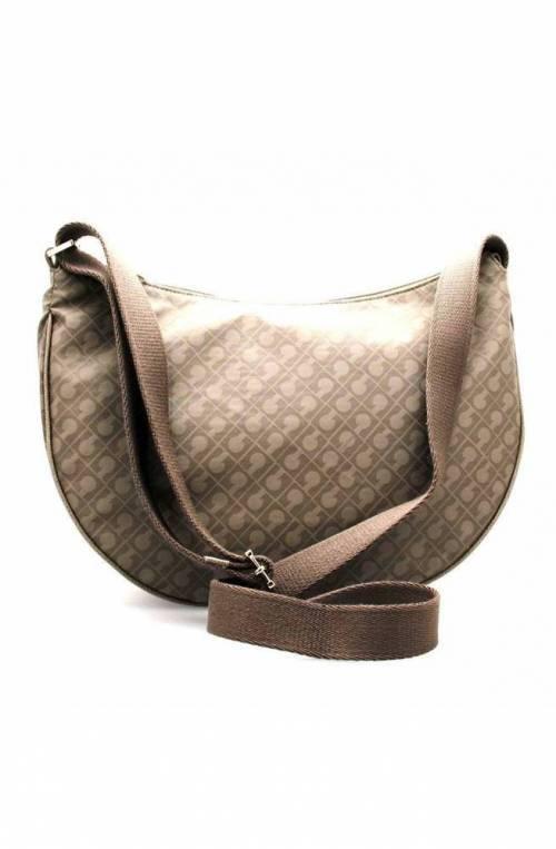 GHERARDINI Bolsa SOFTY Mujer roca - GH0330A-314