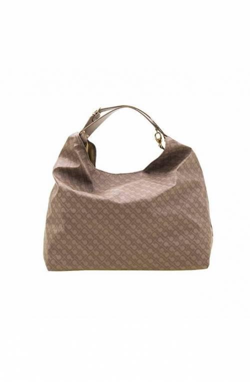 GHERARDINI Bolsa SOFTY Mujer roca - GH1020-314