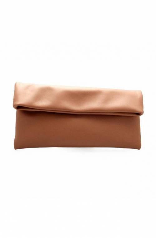 GIANNI CHIARINI Tasche CHERRY Damen Leder Miniatur - 737419AICMP1837