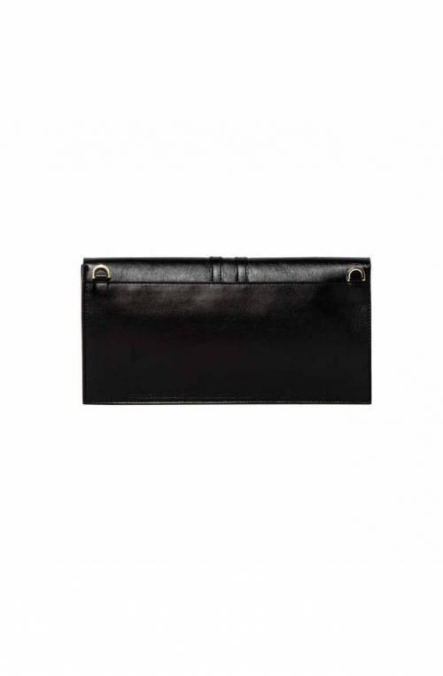 GIANNI CHIARINI Bag PREZIOSA Female Leather Black- 7241FLM001