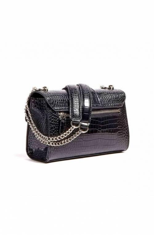GUESS Bag CLEO Female Black - HWCG7435210BLA