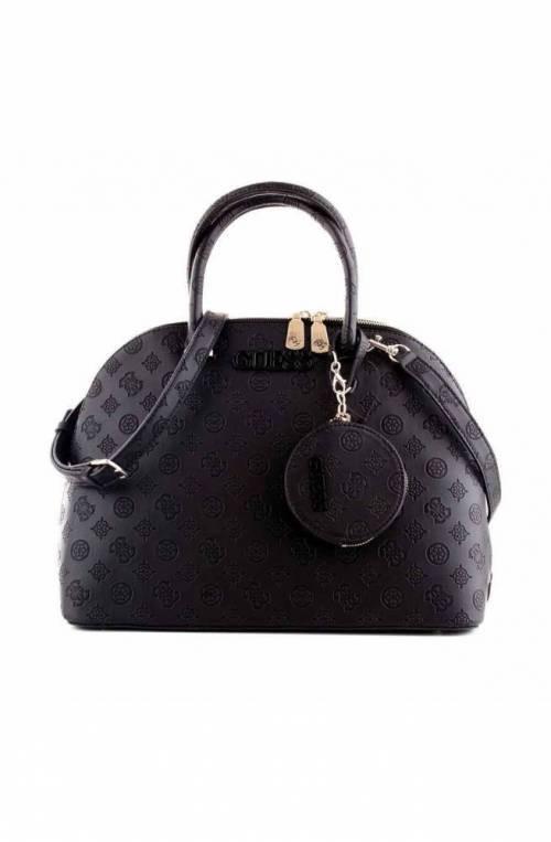 GUESS Bag JANELLE Female Black - HWSP7433360BLA