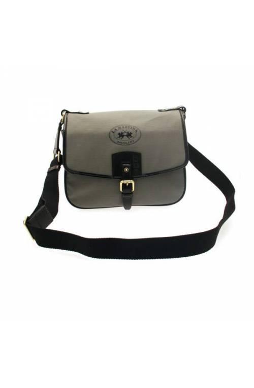 LA MARTINA Bag Nobleza Female - l33pw0600562001
