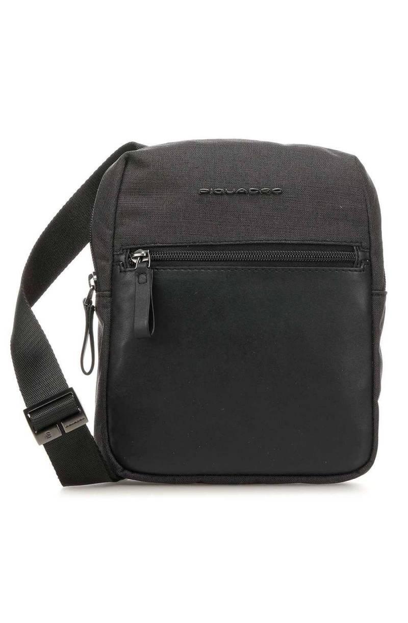 BORSA TRACOLLA UOMO Piquadro Shoulder Bag Man Vari Colori