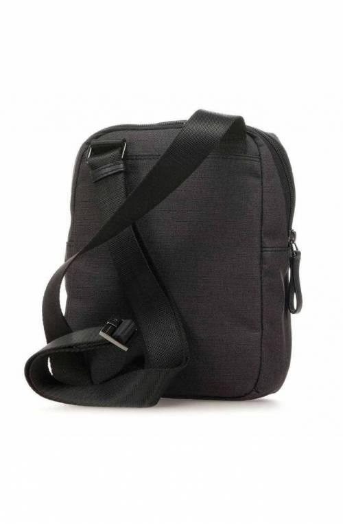 PIQUADRO Bolsa Hombre Antracita - CA4481W98-N