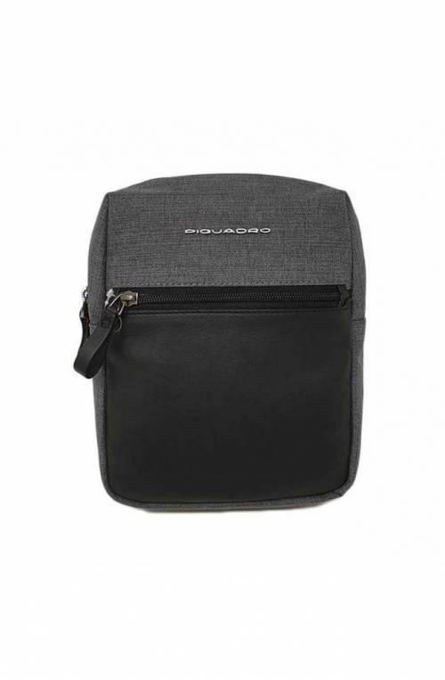 PIQUADRO Bolsa Hombre gris - CA4481W98-GR
