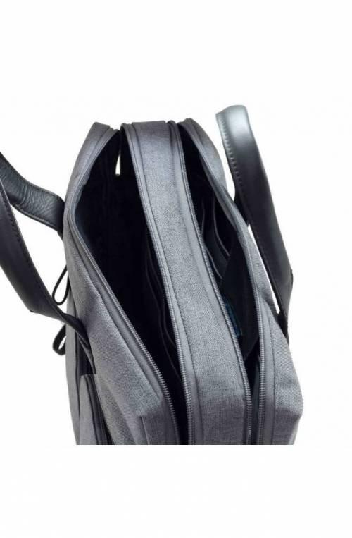 PIQUADRO Bolsa Hombre gris - CA4803W98-GR