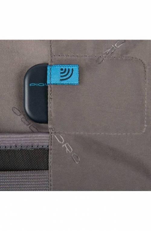 PIQUADRO Bolsa Hombre gris - CA4844W98-GR