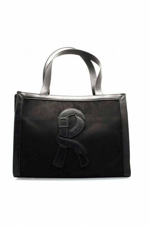Roberta di Camerino Bag AMELIA Female Black - C01001-Y00-150