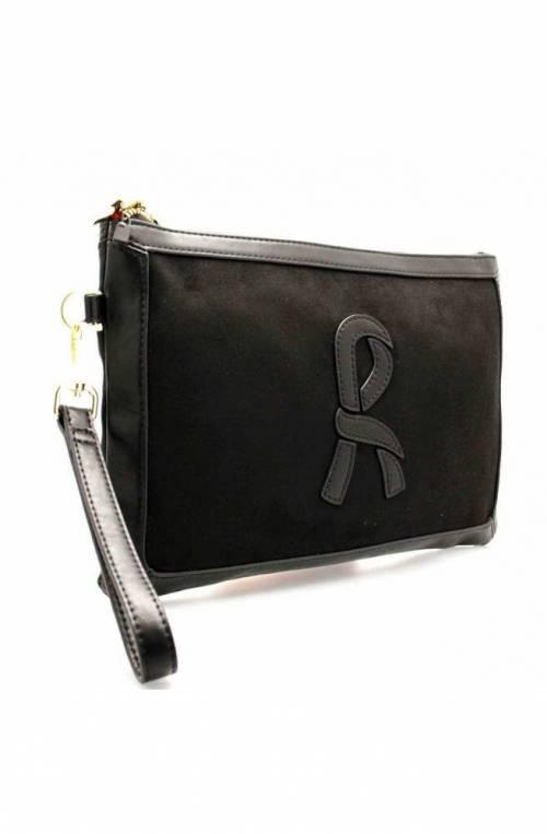 Roberta di Camerino Bag AMELIA Female Black - C01005-Y00-150