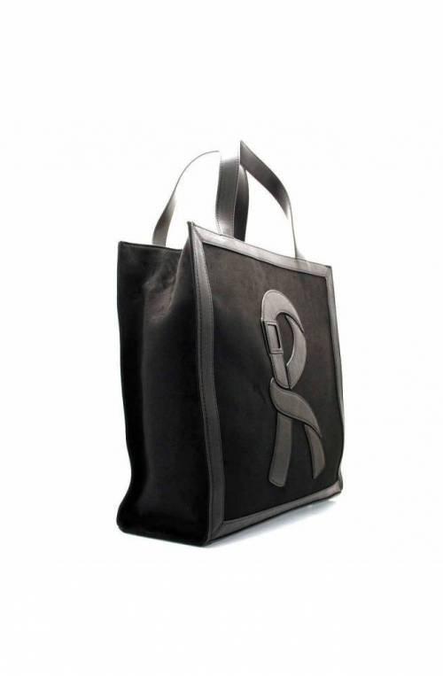 Roberta di Camerino Bag AMELIA Female Black/black - C01000-Y00-150