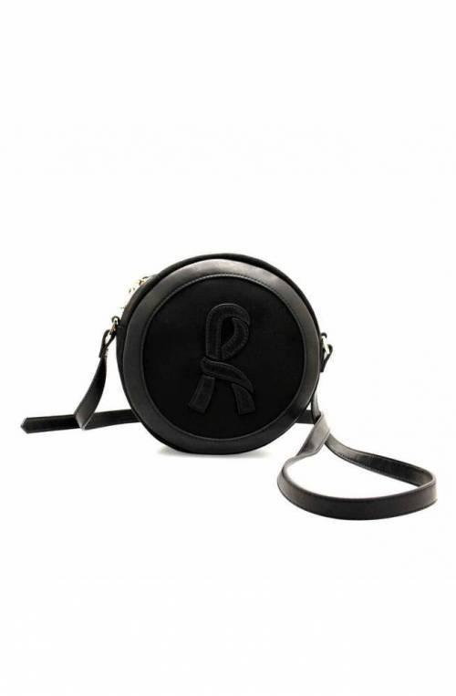 Roberta di Camerino Bag AMELIA Female Black/black - C01004-Y00-150