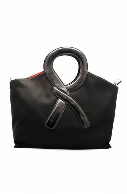 Roberta di Camerino Bag EMILIA Female Black - C01016-Y02-100