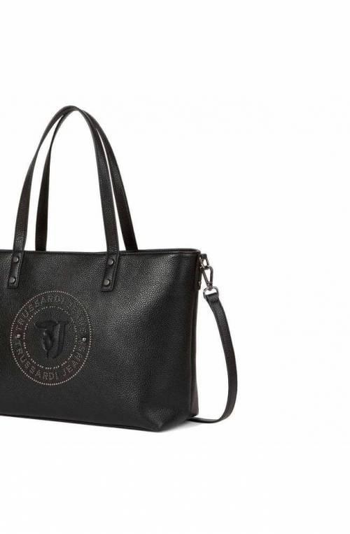 TRUSSARDI JEANS Bag HARPER Female Black - 75B008339Y099999K610