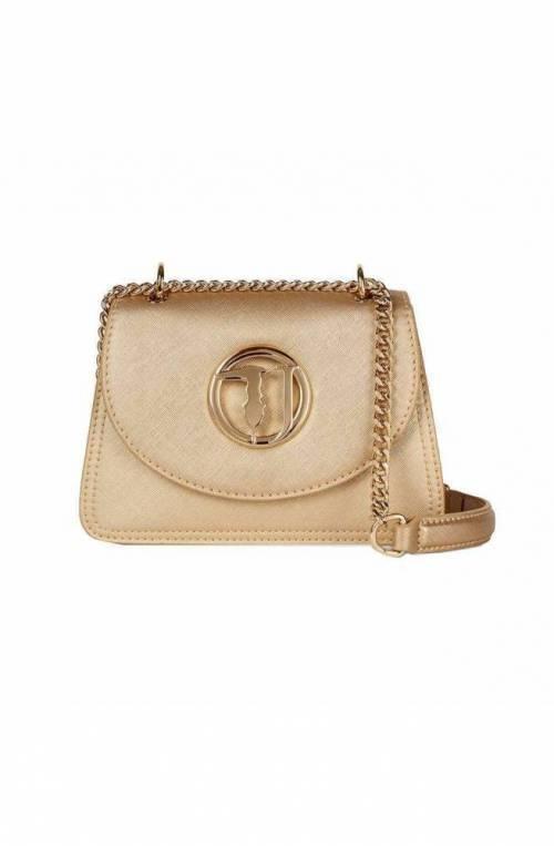 TRUSSARDI JEANS Bag SOPHIE Female Gold - 75B008429Y099999M053