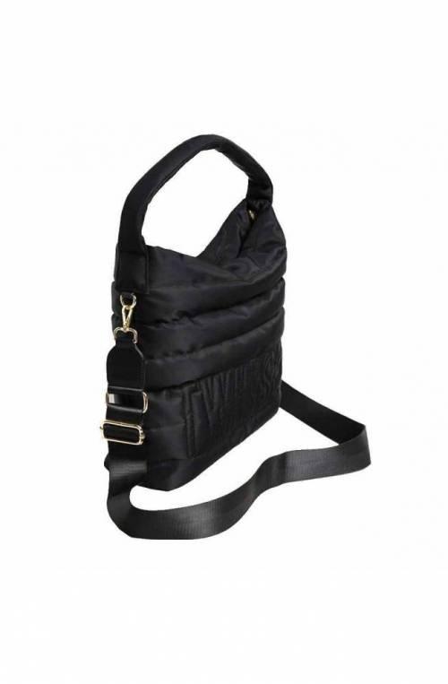 TWIN-SET Bag Female Black - 192TO8063-00006